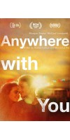 Anywhere With You (2018 - English)