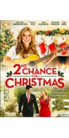 2nd Chance for Christmas (2019 - English)