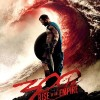 300: Rise of an Empire (2014 - English)