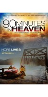 90 Minutes in Heaven (2015 - Christian)