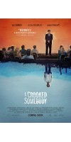 A Crooked Somebody (2017 - English)