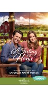 A Feeling of Home (2019 - English)