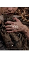 A Hidden Life (2019 - English)