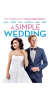 A Simple Wedding (2018 - English)