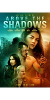 Above the Shadows (2019 - English)