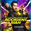 Accident Man (2018 - English)