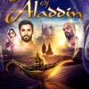 Adventures of Aladdin (2019 - English)