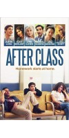After Class (2019 - English)