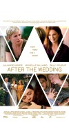After the Wedding (2019 - English)