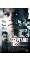 An Acceptable Loss (2018 - English)