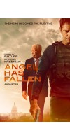 Angel Has Fallen (2019 - English)