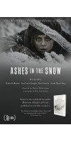 Ashes in the Snow (2018 - English)