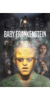 Baby Frankenstein (2020 - English)