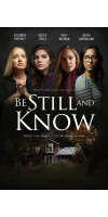 Be Still and Know (2019 - English)