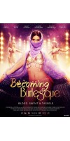 Becoming Burlesque (2019 - English)