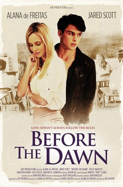 Before the Dawn (2019 - English)