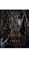 Behind the Trees (2019 - English)