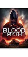 Blood Myth (2019 - Englsh)