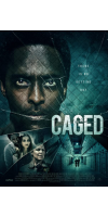Caged (2021 - English)
