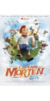 Captain Morten and the Spider Queen (2018 - English)