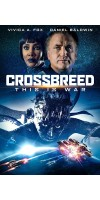 Crossbreed (2019 - English)