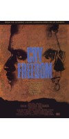 Cry Freedom (1987 - English)