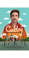 Cubby (2019 - English)