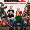 Daddys Home 2 (2017 - English)