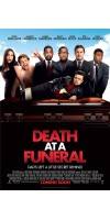 Death at a Funeral (2010 - English)