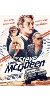 Finding Steve McQueen (2018 - English)