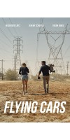 Flying Cars (2019 - English)