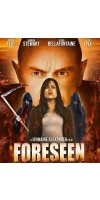 Foreseen (2019 - English)