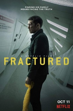 Fractured (2019 - English)