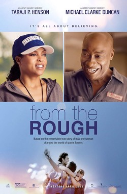 From the Rough (2013 - Christian)