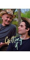 Getting It (2020 - English)