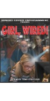 Girl Wired (2019 - English)