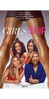 Girls Trip (2017 - English)