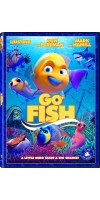 Go Fish (2019 - English)