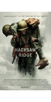 Hacksaw Ridge (2016 - VJ Mark - Luganda)
