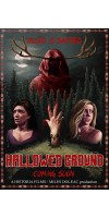 Hallowed Ground (2019 - English)