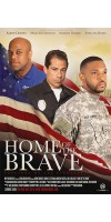 Home of the Brave (2019 - English)