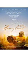 Honeyland (2019 - English)