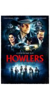 Howlers (2018 - English)