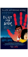 I Lost My Body (2019 - English)