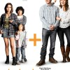 Instant Family (2018 - English)