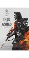 Into the Ashes (2019 - English)