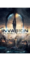 Invasion Planet Earth (2019 - English)