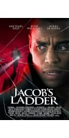 Jacobs Ladder (2019 - English)