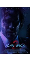 John Wick: Chapter 2 (Luganda - VJ Junior)
