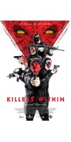 Killers Within (2018 - English)